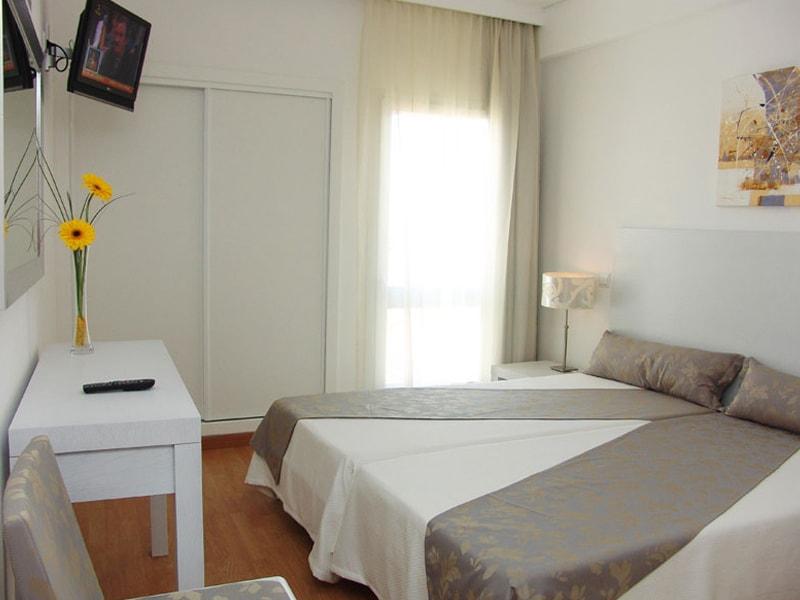 Globo Hotel (14)