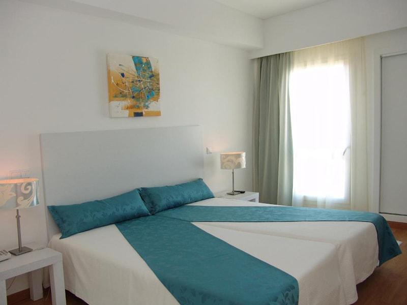 Globo Hotel (2)