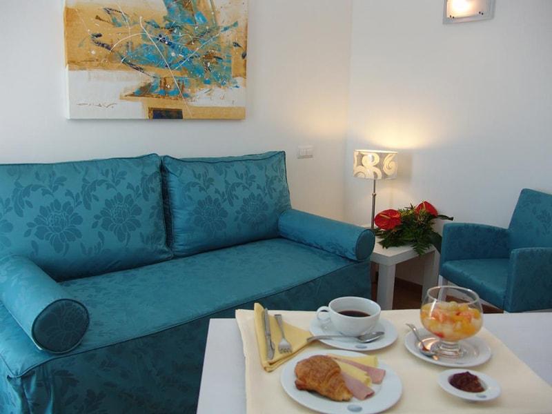 Globo Hotel (5)