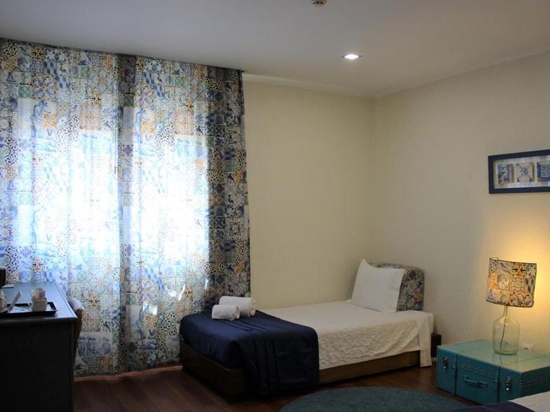 Hotel A (10)