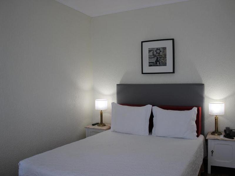 Hotel A (11)