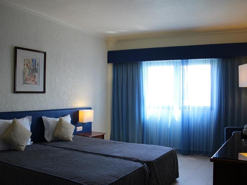 Hotel A (15)