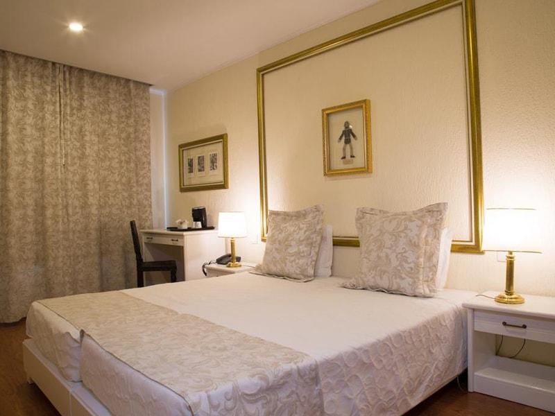 Hotel A (23)
