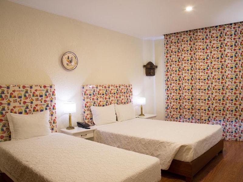 Hotel A (24)
