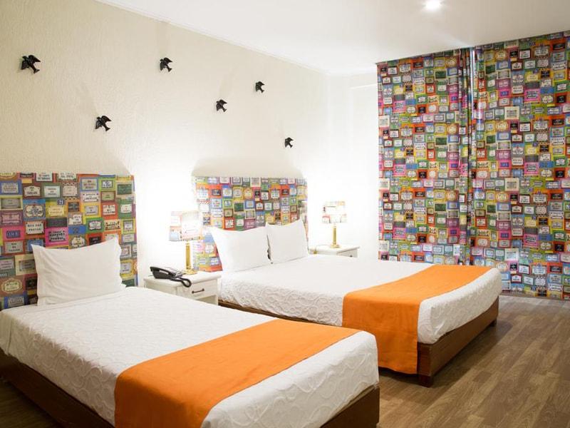 Hotel A (25)