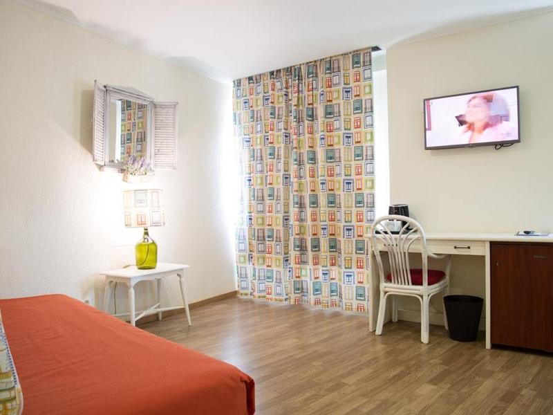 Hotel A (29)