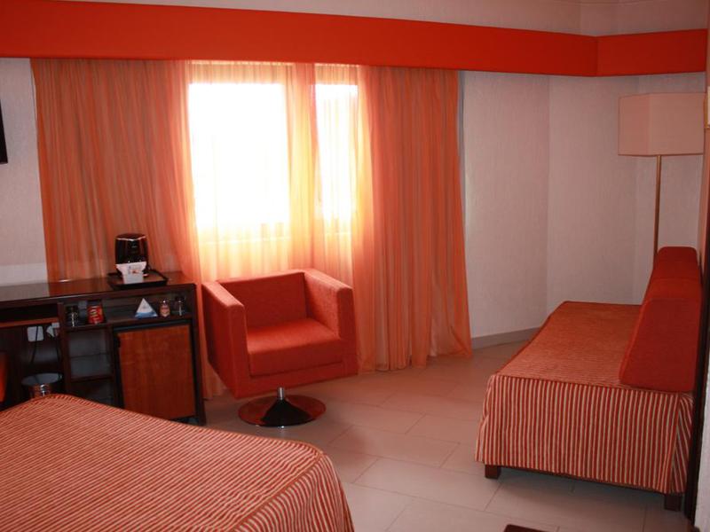 Hotel A (34)