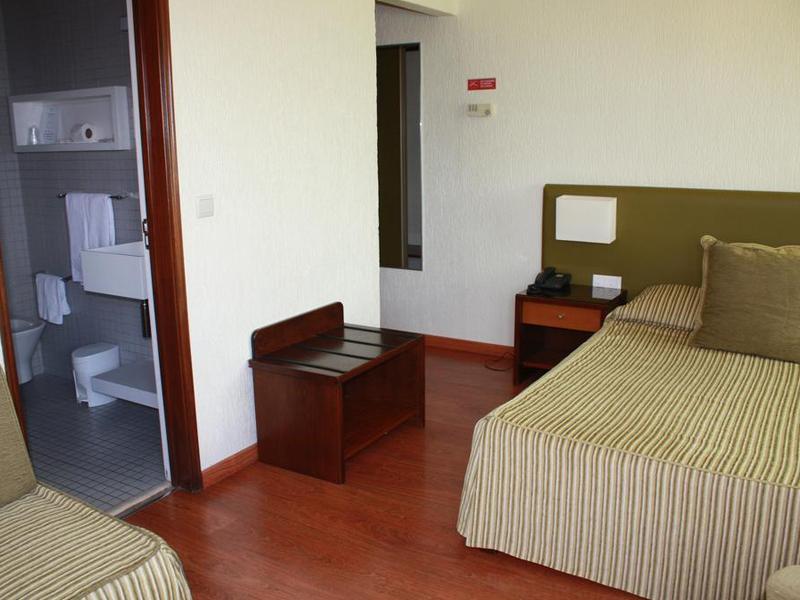 Hotel A (35)