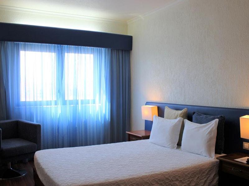 Hotel A (4)