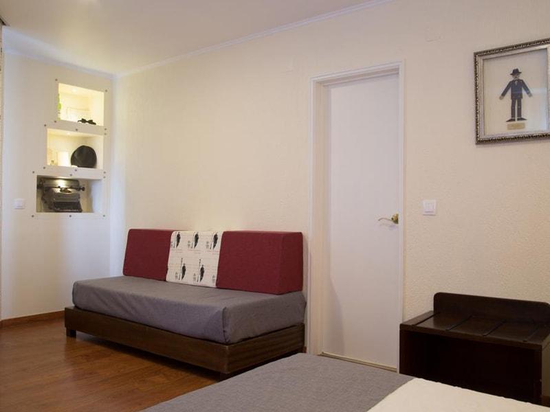 Hotel A (5)