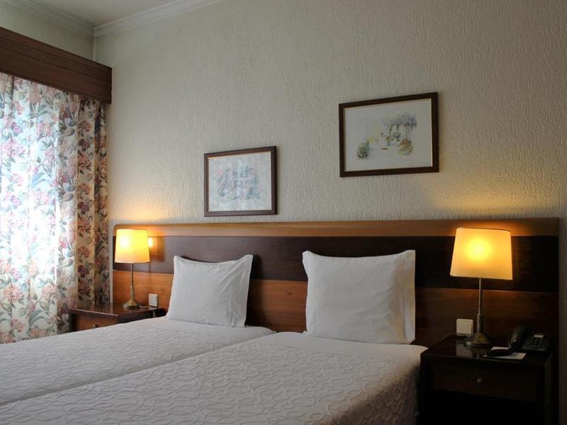 Hotel A (6)