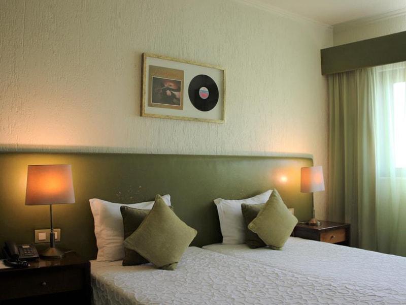 Hotel A (7)