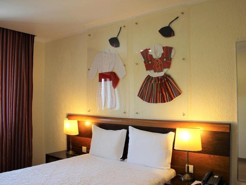 Hotel A (8)