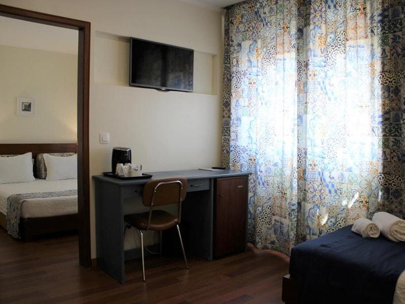 Hotel A (9)