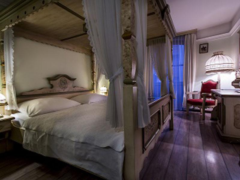 Hotel_Sissi_Double_Room3oo
