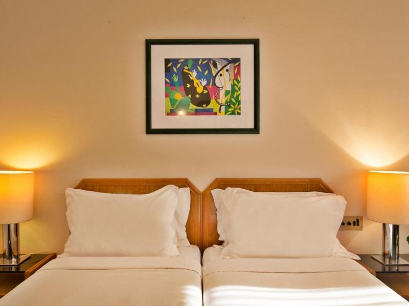 Olaias Park Hotel (11)
