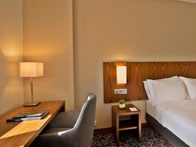Olaias Park Hotel (18)