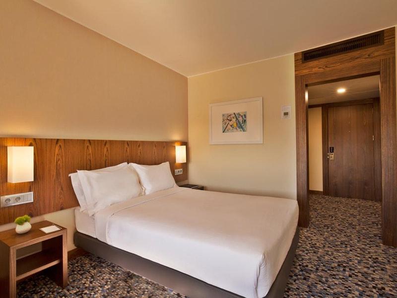 Olaias Park Hotel (19)