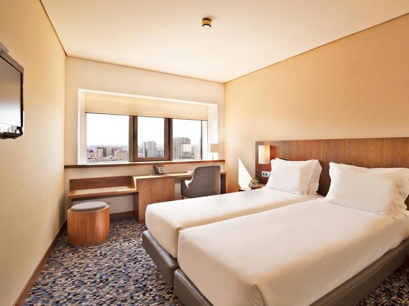 Olaias Park Hotel (23)