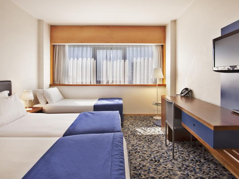 Olaias Park Hotel (3)