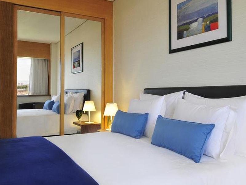 Olaias Park Hotel (33)