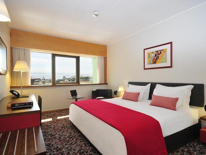 Olaias Park Hotel (34)