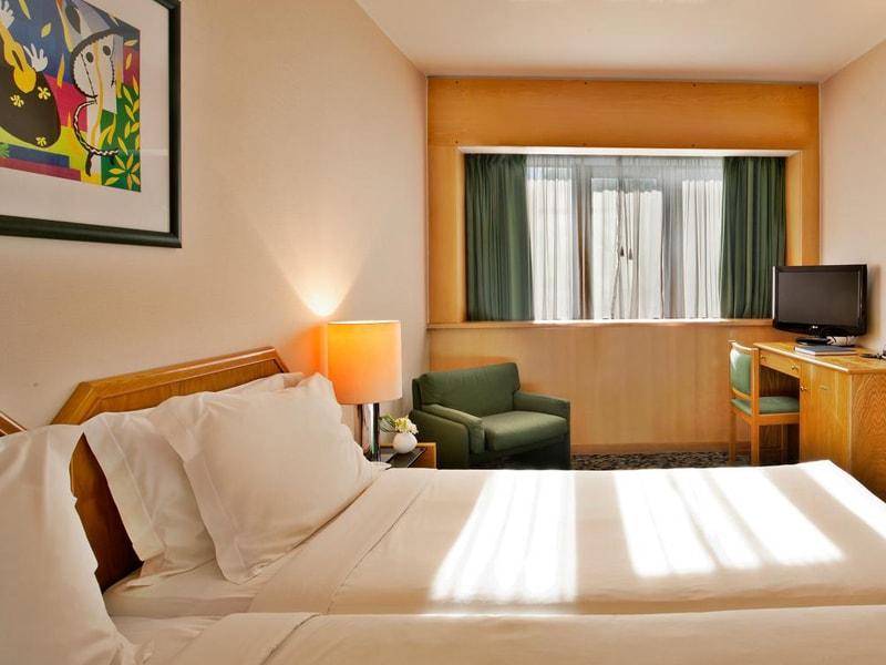 Olaias Park Hotel (7)