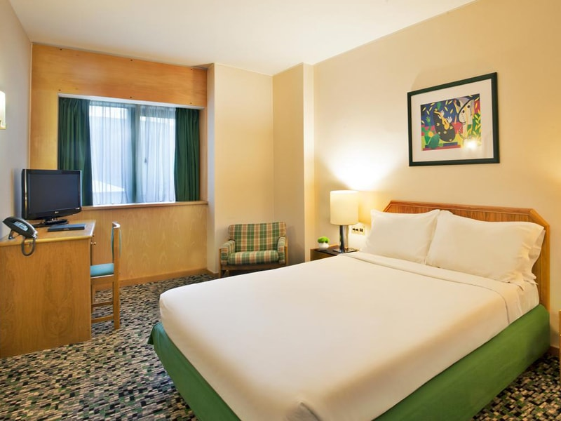 Olaias Park Hotel (8)