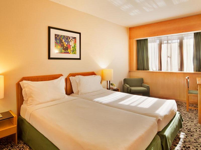 Olaias Park Hotel (9)