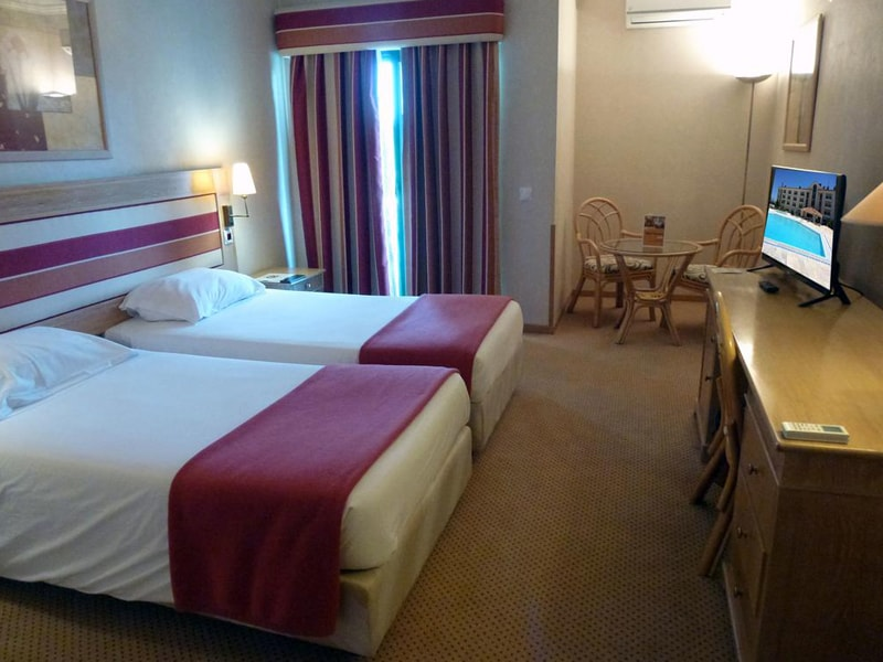 Riviera Hotel (22)