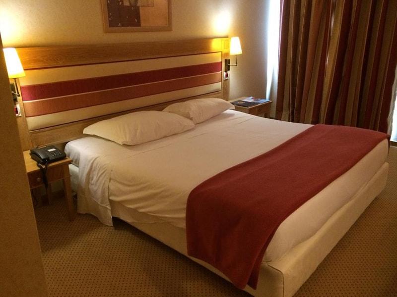 Riviera Hotel (35)