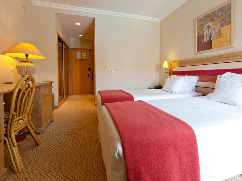 Riviera Hotel (42)