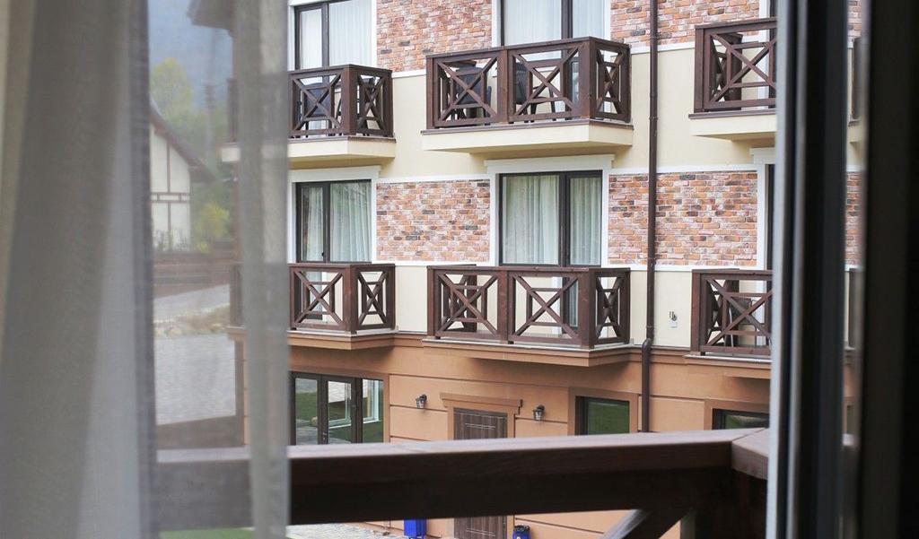 СТД с балконом (5)