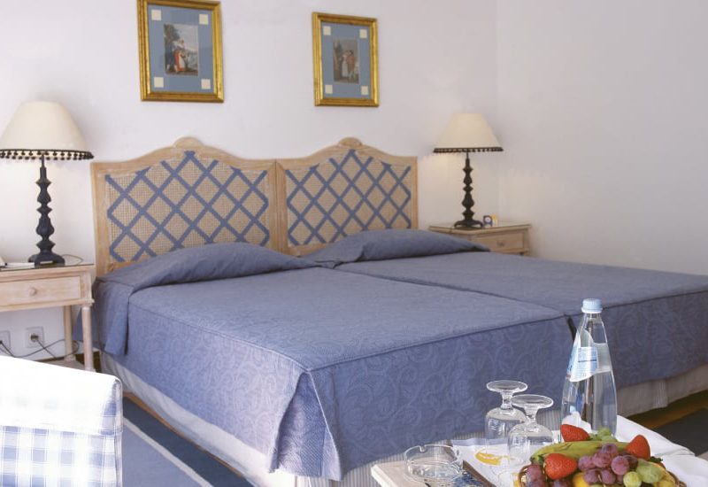SUPERIOR DOUBLE ROOMS2