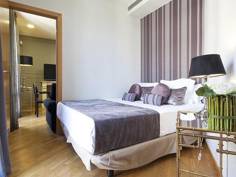 Splendom Suites (2)