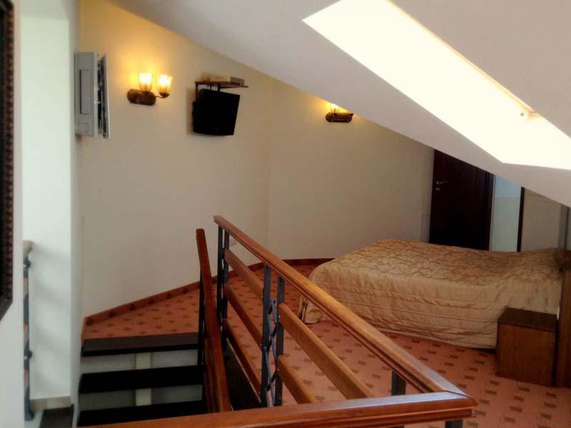 apartmen4