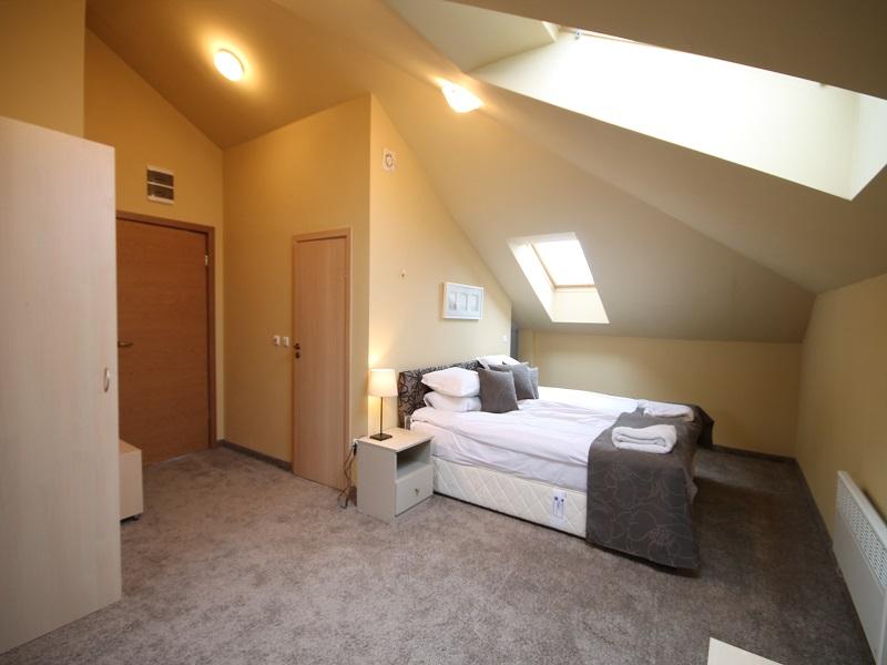 mansard room1