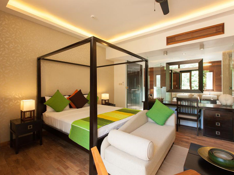 4Le Relax Luxury Lodge (1)