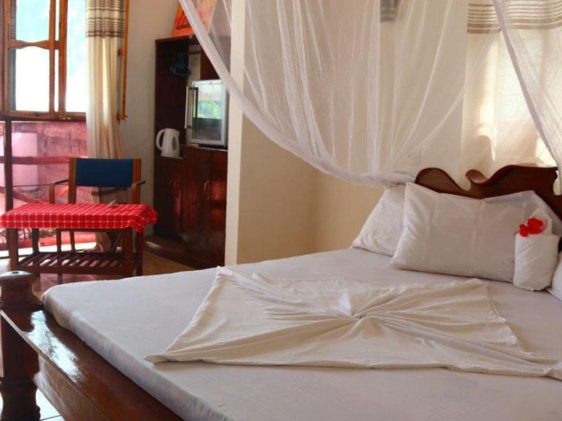 4Mocco Beach Villa (11)