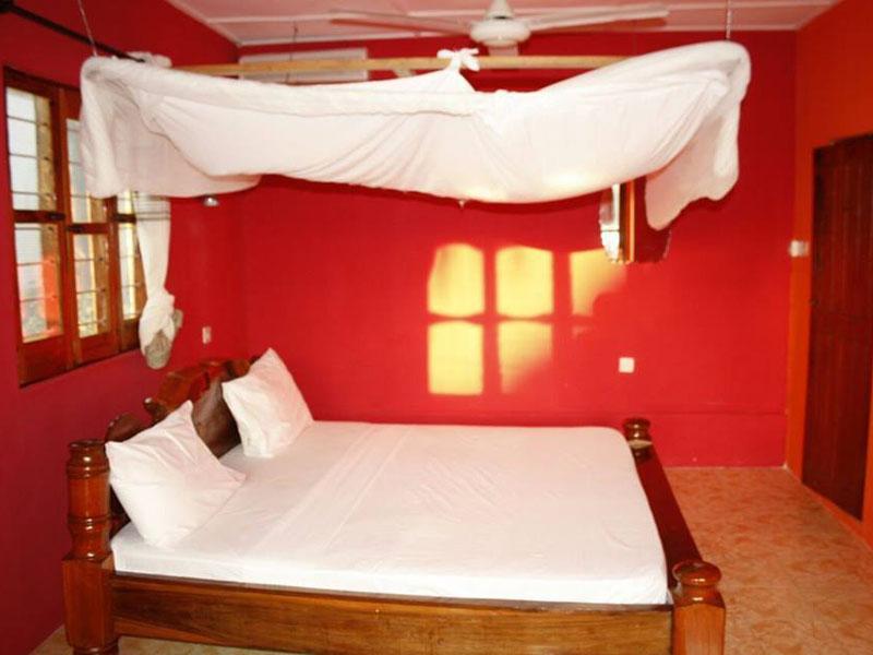 4Mocco Beach Villa (3)