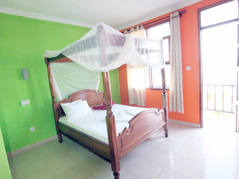 4Mocco Beach Villa (8)
