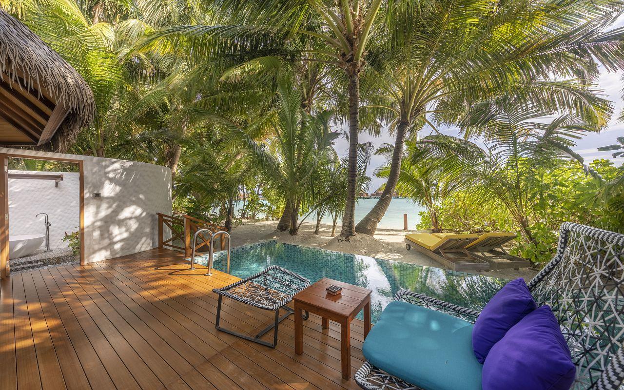 4_Beach Pool Villa_OceanView