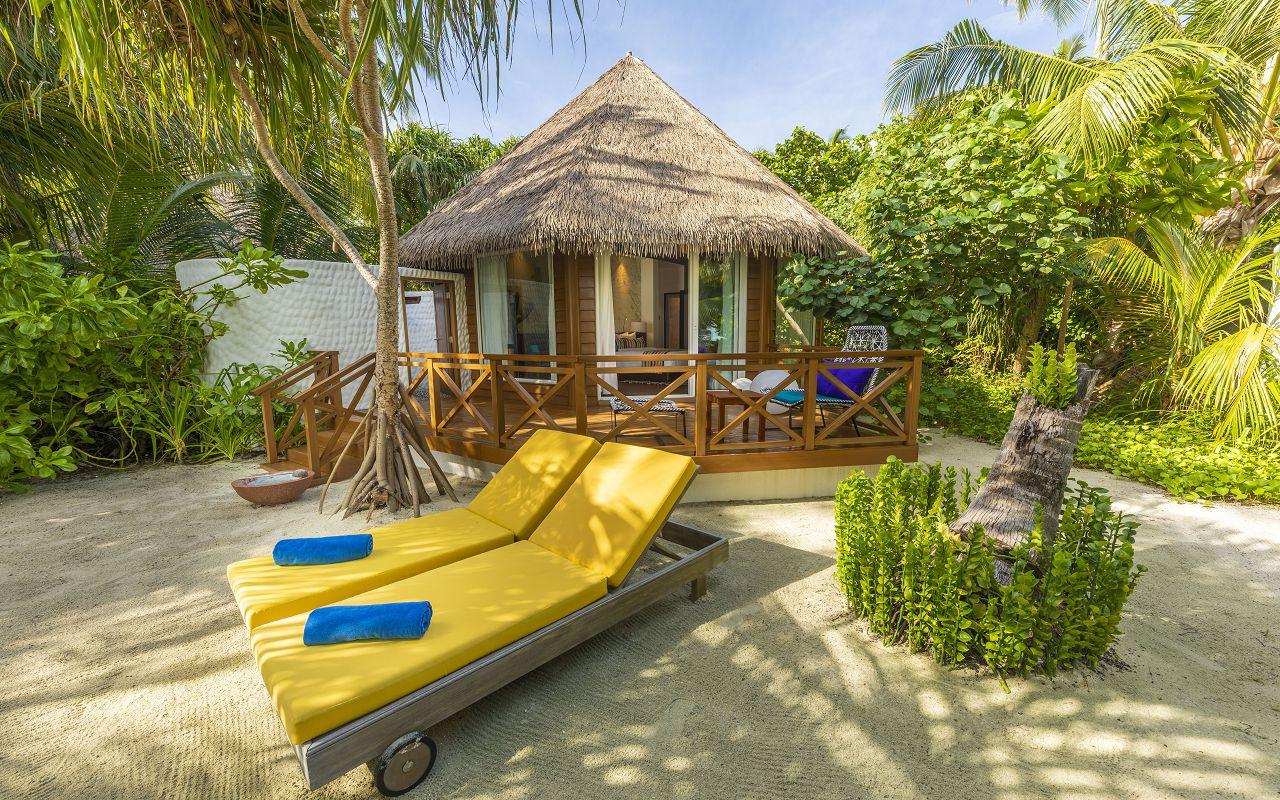 6_Beach Villa_MMK