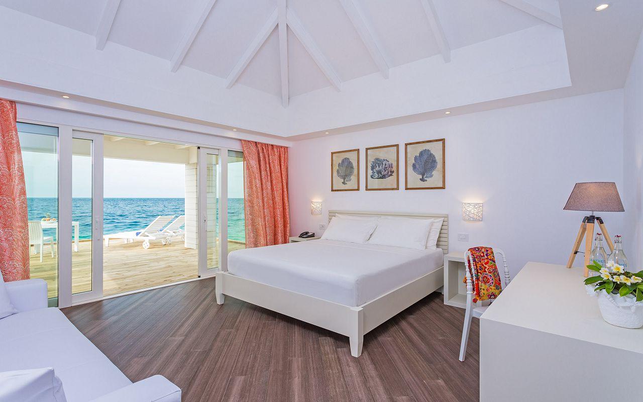 8Bathala Island Resort (7)