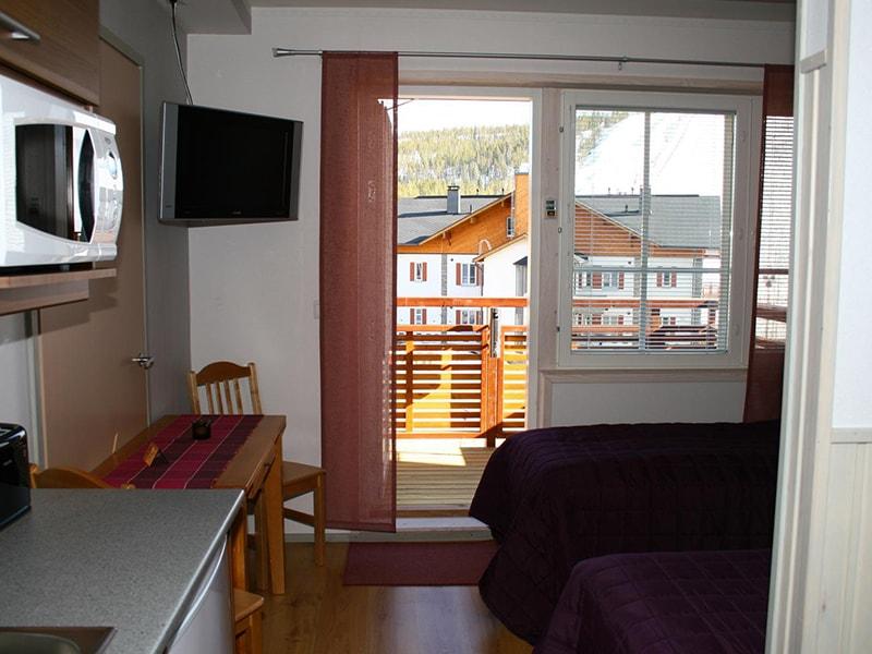 Alpine Star Studio (4)