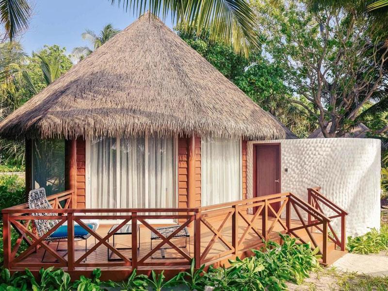 Beach Villa3