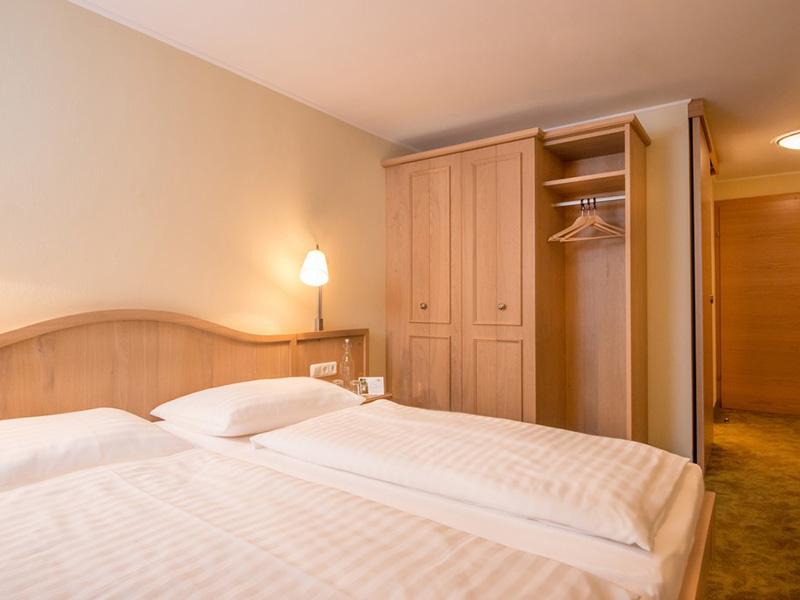 Double Room Classic2