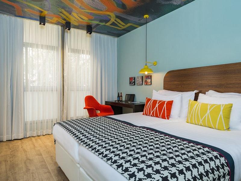 Hotel 75 (21)