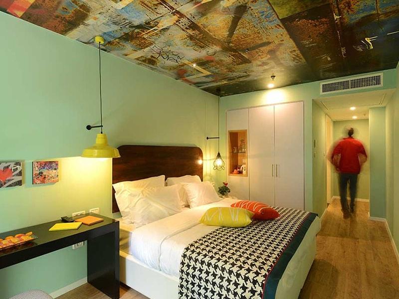 Hotel 75 (5)