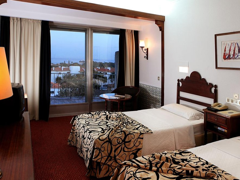 Hotel Cidadela (11)